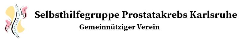 Selbsthilfegruppe Prostatakrebs Karlsruhe